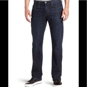 Adriano goldschmied the protege ag men's jeans